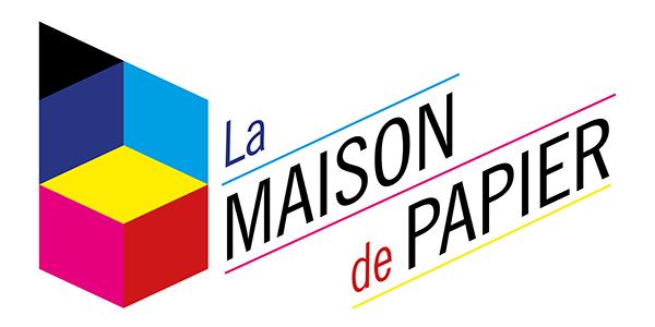 Logo mdp web